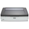 Epson Expression 12000XL Pro Flatbed