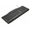 Trust ClassicLine Keyboard UK