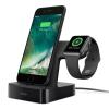 Belkin Valet Charge Dock Apple Watch