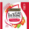 Twinings Cold Infuse Watermelon Mint and Strawberry