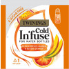 Cold Infuse Passionfruit Mango and Orange for Water Bottle
