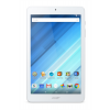 Acer Iconia One 8 B1850 White 8in