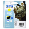 Epson SX600FW Yellow Ink Cartridge