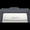 Sandisk Ultra Dual Drive USB 16GB