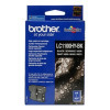 Brother MFC6490/6690 HY Black 900 Pages