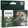 Epson Stylus Photo 1400 Light Cyan Ink Cartridge