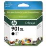 HP CC654A No 901XL Black Cartridge