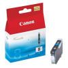 Canon 0621B001 CLI8C Cyan Ip4200I