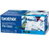 Brother Cyan Toner DCP9040/5 MFC9440 1.5K