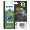 Epson Stylus Photo 1400 Cyan Ink Cartridge