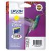 Epson Stylus Phto R265 Yello CLaria Ink Cartridge