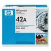 HP Black Standard Capacity Toner LaserJet 4250/4350