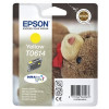 Epson T061440 8ml Yellow Ink