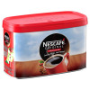 Nescafe Original Coffee Granules 500g