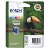 Epson Colour Ink Cartridge Photo 1270