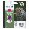 Epson Stylus Photo 1400 Magenta Ink Cartridge
