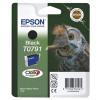 Epson Stylus Photo 1400 Black Ink Cartridge