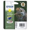 Epson Stylus Photo 1400 Yellow Ink Cartridge