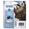 Epson SX600FW Cyan Ink Cartridge