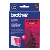 Brother Magenta Ink DCP130C/MFC240C 400 Pages