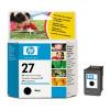 HP C8727A Black Ink 3320 3420 No.27