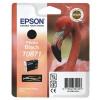 Epson SPR 1900 Gloss Optimiser