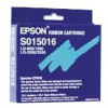 Epson Black Fabric Ribbon LQ2500/2550/860
