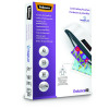 Fellowes Laminating Pouch A5 2x80 micron 5306002 (PK100)