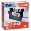 Imation 12881 Floppy Disk