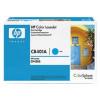 HP Cb401A Cyan Toner Cartridge CP4005 7.5K