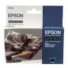 Epson Stylus R2400 Matte Black Ink Cartridge