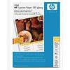 HP C6818A 50sht A4 Glossy Inkjet Paper