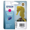 Epson Magenta Ink Stylus Photo R300/Rx500