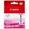Canon 1036B001 PGI9M Magenta Ink Cartridge