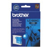 Brother Cyan Ink DCP130C/MFC240C 400 Pages