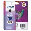 Epson Stylus Phto R265 Black CLaria Ink Cartridge