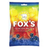Foxs Glacier Fruits 195g (pack 12)