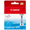 CANON 1035B001 PGI9C CYAN INK CART