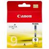Canon 1037B001 PGI9Y Yellow Ink Cartridge