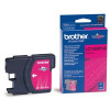 Brother MFC6490/6690 HY Magenta 750Pages