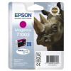 Epson SX600FW Magenta Ink Cartridge