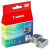 Canon Ink Cartridge Selphy Ds700