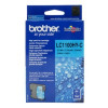 Brother MFC6490/6690 HY Cyan 750Pages