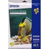 Epson Premium Glossy Paper A4 20 Sheets