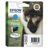 Epson S20/SX100 Cyan Ink