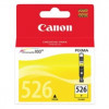CANON 4543B001 CLI526Y YELLOW INK CART
