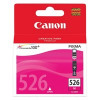 Canon 4542B001 CLI526M Magenta Ink Cartridge