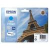 Epson WP4000/4500 Cyan Ink XL 2K