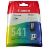 CANON 5227B005 CL541 COLOUR INK CART