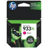 HP CN055AE 933XL Magenta Ink Cartridge